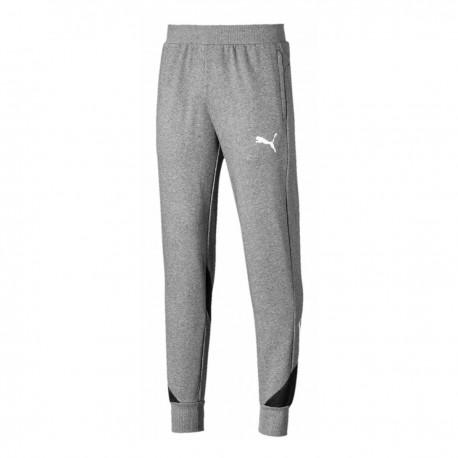 Puma Modern Sports grey