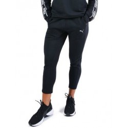 Puma Evostripe leggings black