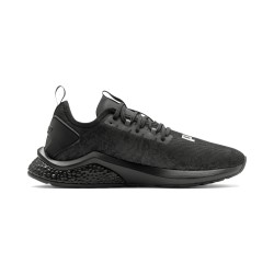 PUMA Hybrid NX Rave Men's Running Shoes