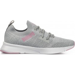Puma Flyer Runner Enginner Knit Women's shoes