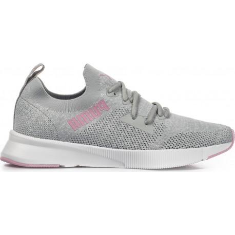 Γυναικείο παπούτσι Running Puma Flyer Runner Enginner Knit