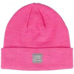 Cap girls pink