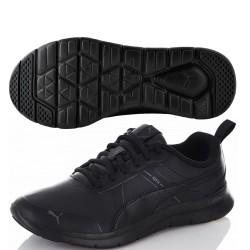 Puma Flex Essential SL black