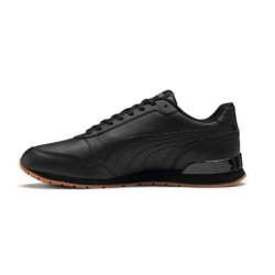 Puma ST Runner v2 Full L black
