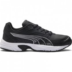 Men's Puma Axis SL black