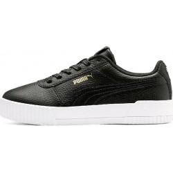 Puma Carina Lux L black