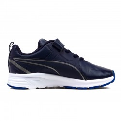 Puma Pure Jogger SL V PS