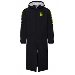 HEAD Men's Race Rain Coat (2020)