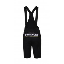 HEAD Race Shorts Men's