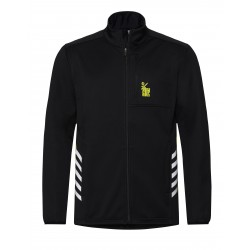 HEAD Race Jacket Men's
