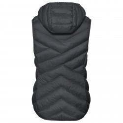 HEAD TUNDRA X Vest Women's blk