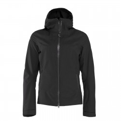 HEAD Polar Jacket Women's black