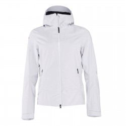 HEAD Polar Jacket Women's white