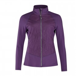HEAD Sella Jacket Women's LC