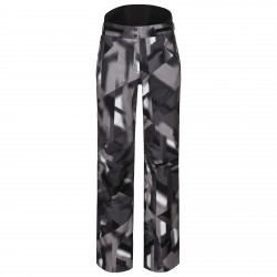 HEAD SIERRA Pants Women's blk/wh