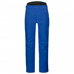 HEAD SUMMIT Pants Men's RO