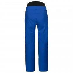 HEAD SUMMIT Pants Men's RO