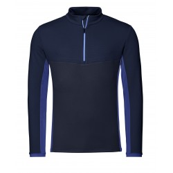 HEAD RAYDEN Midlayer HZ Men's blue