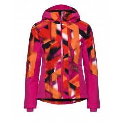 HEAD RADIANCE Jacket Women's
