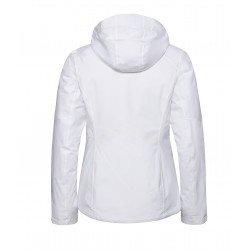 HEAD MOMENTUM Jacket Women's white