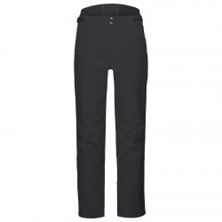 HEAD SUMMIT Pants Men's black