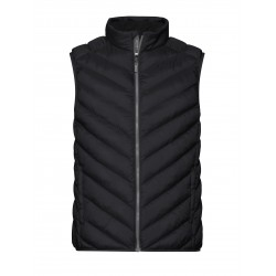 HEAD TUNDRA X Vest Men's blk
