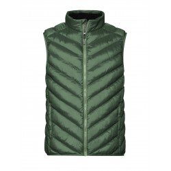 HEAD TUNDRA X Vest Men's dark green