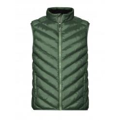 HEAD TUNDRA X Vest Men's dark green