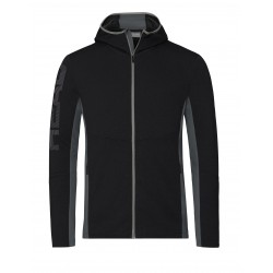 HEAD MAX Midlayer Men's bk/ant