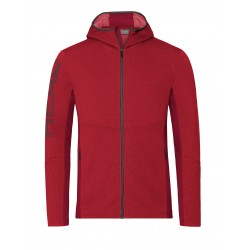 HEAD MAX Midlayer Men's RDCI