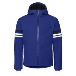 HEAD TIMBERLINE Jacket Men's RODB