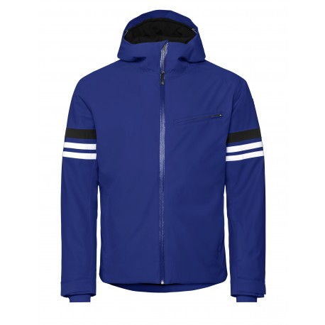 HEAD TIMBERLINE Jacket Men's RODB