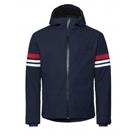 HEAD TIMBERLINE Jacket Men's DBRD