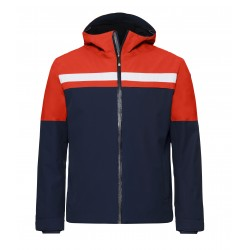 HEAD ALPINE Jackt Men's DBTM
