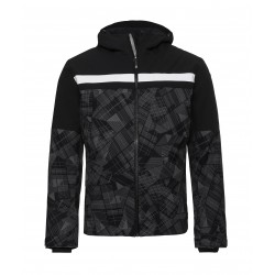 HEAD ALPINE Jacket Men's ZQBK