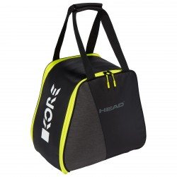 HEAD Freeride Bootbag (2020)