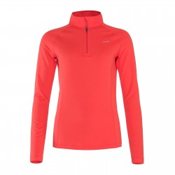 HEAD Chloe Midlayer Women's RD