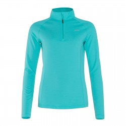 HEAD Chloe Midlayer Women's TQ