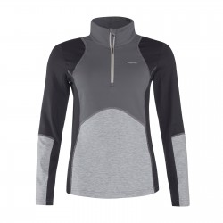 HEAD Iva Midlayer Women's ANGM