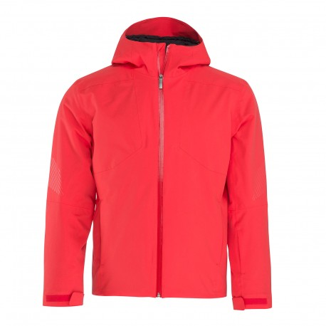 HEAD Travail Jacket Men's RD