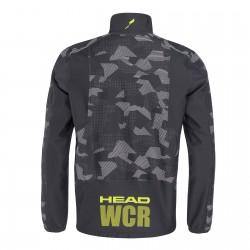 HEAD Race Lightning Team Jacket Men's BK