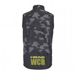 HEAD Race Lightning Team Vest Men's BK