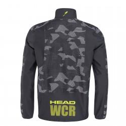 HEAD Race Lightning Team Jacket JR
