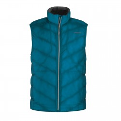 HEAD Tundra Vest Men's PT (2020)