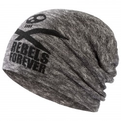 HEAD Race Beanie AN (2020)