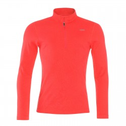 HEAD Cai Midlayer Men's RD