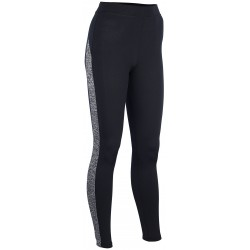 Running Women's Trousers black