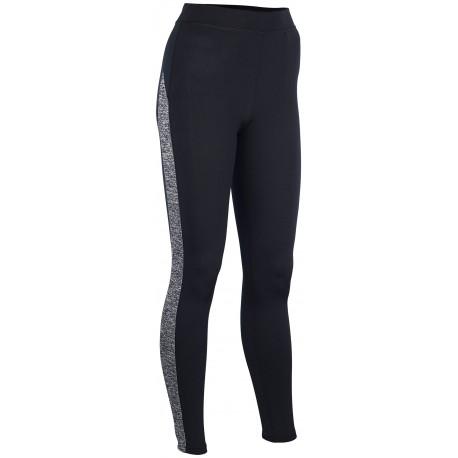 Running Women's Trousers black