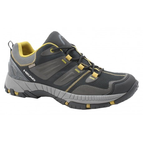 HEAD Outdoor Shoes grey