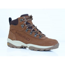 HEAD Men's Outdoor Shoes beige